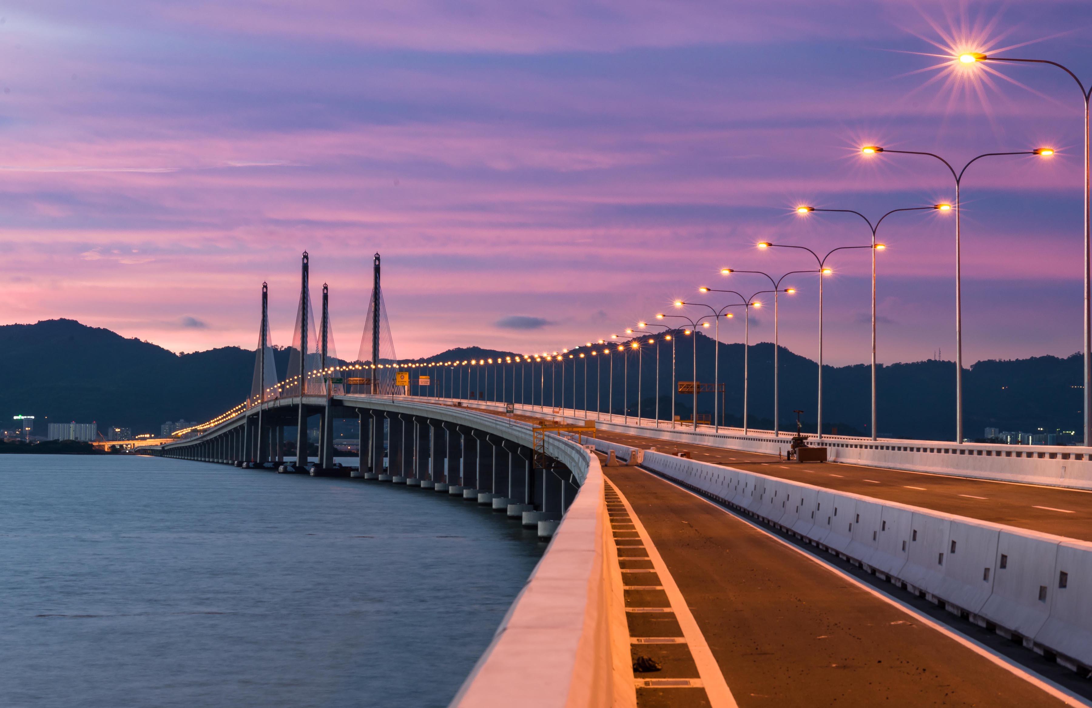 中国港口协会网_中国交通建设股份有限公司-中国港口网