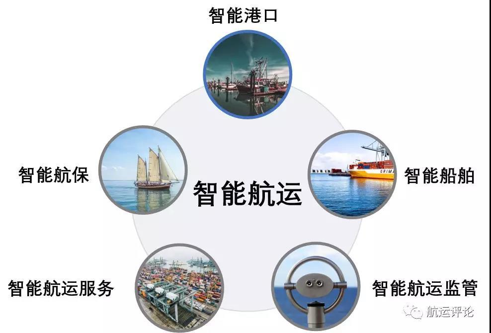 http://www.weixinrensheng.com/kejika/946803.html