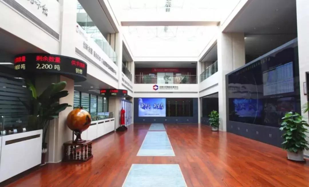 http://www.reviewcode.cn/bianchengyuyan/93188.html