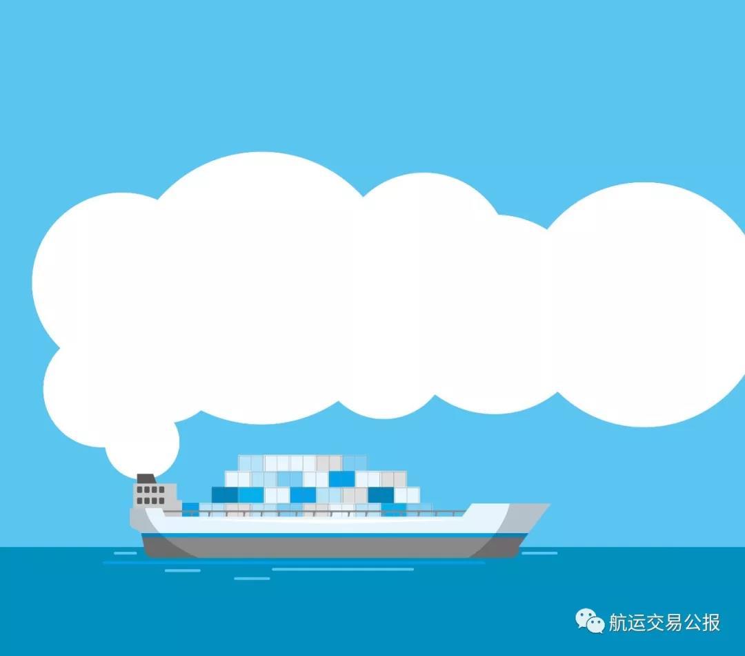 http://www.jienengcc.cn/xinnenyuan/168127.html