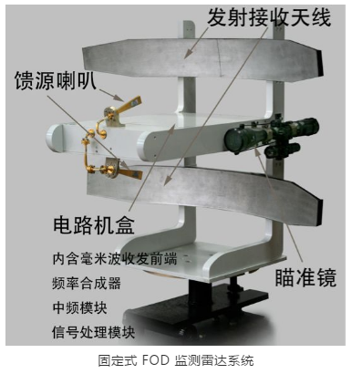 http://service.chinaports.com/hdd_chinaports/news_files/news_img_1582023183629.png