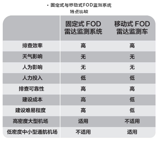 http://service.chinaports.com/hdd_chinaports/news_files/news_img_1582023281934.png