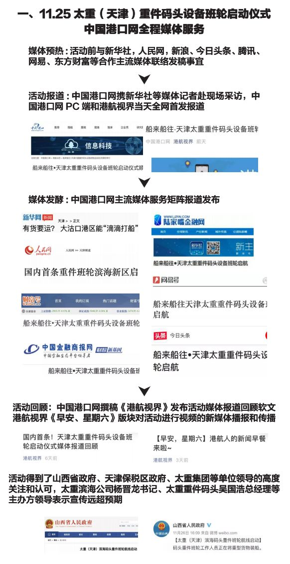 http://service.chinaports.com/hdd_chinaports/news_files/news_img_1582023407556.jpg