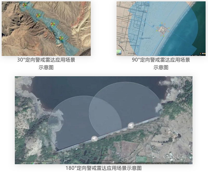 http://service.chinaports.com/hdd_chinaports/news_files/news_img_1583235551391.png
